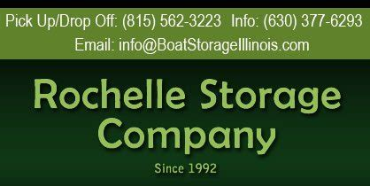 Outdoor Boat Storage Prices by Indoor Outdoor Storage For Boats Rvs Trailers And Cars