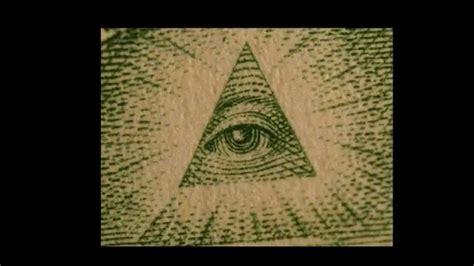 Secret Society Illuminati Who Are The Illuminati The Secret Societies Symbols