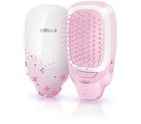 philips hp4588 ionic brush hp 4588 easyshine ionic styling brush hp4588 00 philips