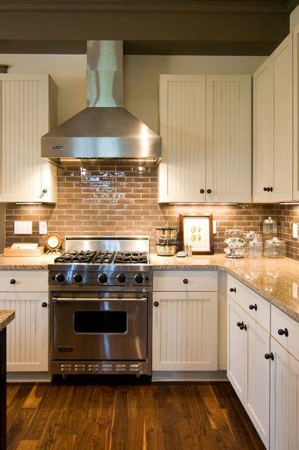 country kitchen backsplash tiles 17 best ideas about small country kitchens on pinterest country kitchen shelves country