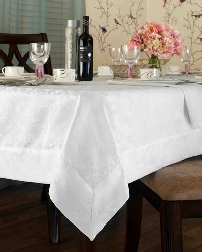 spill proof tablecloth seville spill proof tablecloth luxury tablecloths 2427