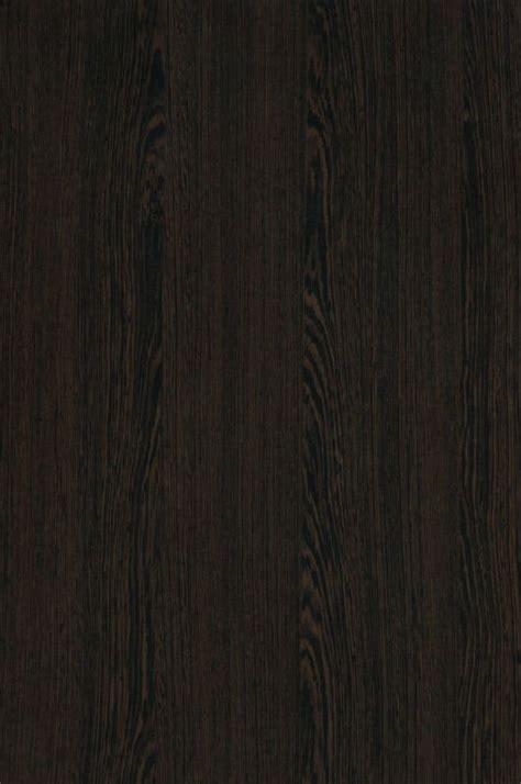 Diamond Interlude Driftwood Cabinet Kitchen & Bath: mdf