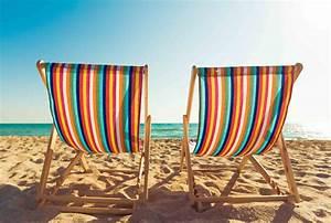 Urlaubsanspruch Elternzeit Berechnen : urlaubsanspruch regelungen papershift blog ~ Themetempest.com Abrechnung