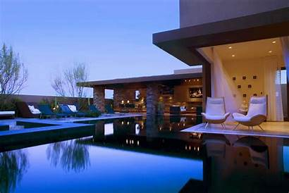 Luxury Homes Inspire Wow Rehab Seattle
