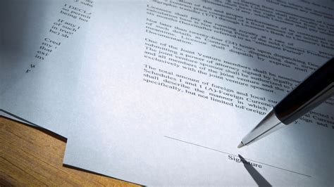 write  formal letter learning english