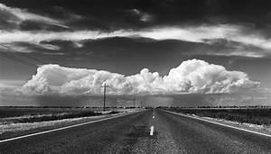 Stormy weather ahead – Phoenix Wedding Photographer | Mike ...