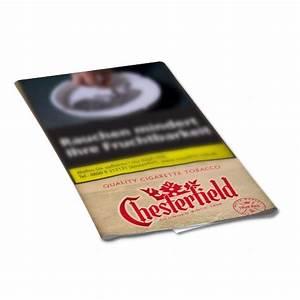 Tabak Online Auf Rechnung Kaufen : chesterfield true red feinschnitt ohne zusatzstoffe tabak online kaufen tabakland und ~ Themetempest.com Abrechnung