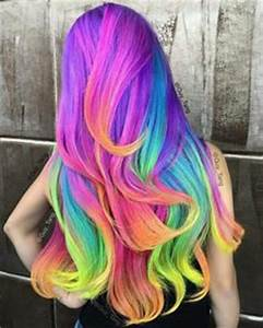 1000 images about Guy Tang Hair on Pinterest