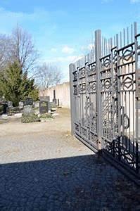 Mauer Aus Betonfertigteilen : f rderverein j discher friedhof berlin weissensee i sonderbereiche plan nr 48 57 ~ Markanthonyermac.com Haus und Dekorationen
