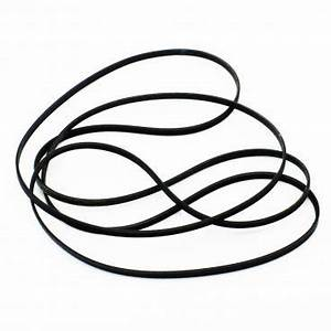 dryer wire diagram for lg dle7177rm. lg dryer parts model dle9577wm sears  partsdirect. lg model dle5977w residential dryer genuine parts. lg tromm  dryer parts manual. parts for lg dle5977b abpeeus dryer. 4681el1008a  2002-acura-tl-radio.info