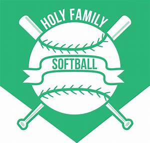 Holy Family Softball Team | Church of the Holy Family
