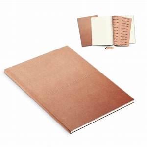 Papier D Arménie : le cahier notes parfum es papier d 39 armenie ~ Michelbontemps.com Haus und Dekorationen