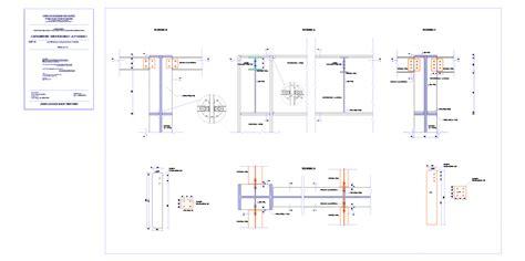 Progetto Capannone Acciaio by Capannone In Acciaio Studio Tecnico Ingegneria