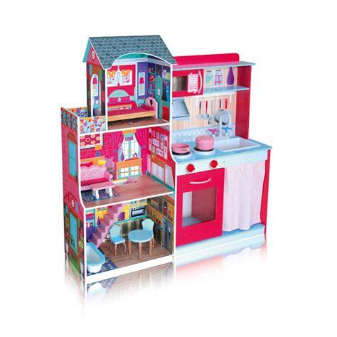 accessoires cuisine accessoire cuisine bois jouet wraste com