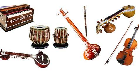 Best Indian Classical Music Schools In Delhi