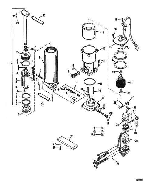 2008 Mercury Mariner Fuse Box by Fuse Box Diagram For 2005 Mercury Mariner
