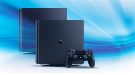 xbox vs ps4 ps4 pro vs xbox one x which one should you buy guide push square