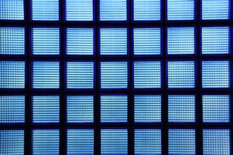 Dusche Mit Glasbausteinen by Glasbausteine F 252 R Die Dusche 187 Kauftipps Und Preise
