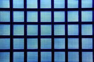 Fenster Aus Glasbausteinen : glasbausteine f r die dusche kauftipps und preise ~ Sanjose-hotels-ca.com Haus und Dekorationen