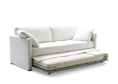 clik contemporary sofa bed sofa beds contemporary furniture