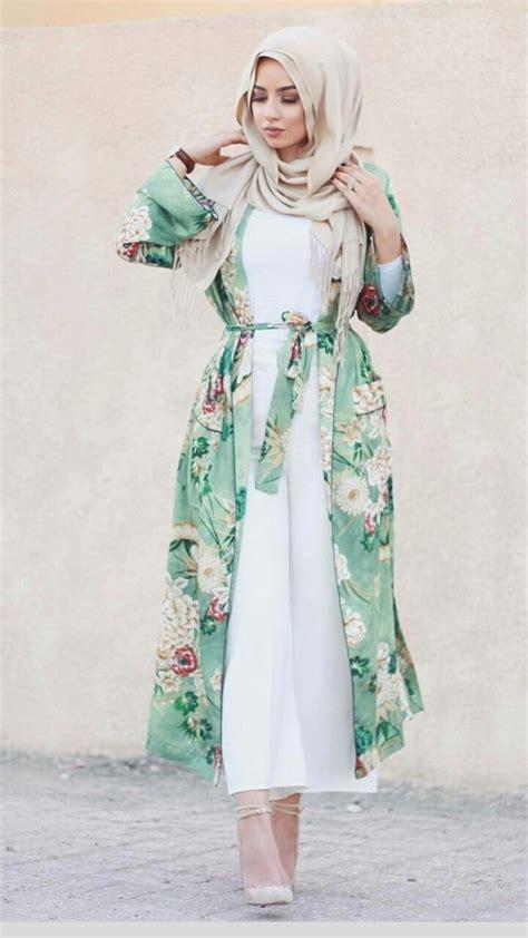 hijab styles ideas  pinterest style hijab
