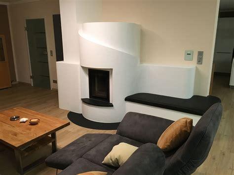 Wohnzimmer Mit Kachelofen alten kachelofen verputzen temobardz home