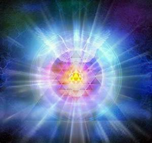 Positive Energie Bilder : choosing between a psychic and a medium ~ Avissmed.com Haus und Dekorationen