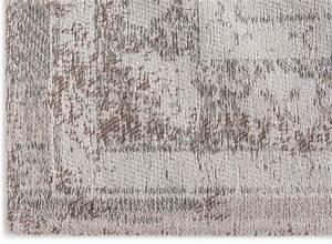 Louis De Poortere : louis de poortere rug fading world salt pepper 8383 medallion design luxury rug shop uk ~ Frokenaadalensverden.com Haus und Dekorationen