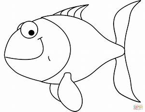 9 Salmon Drawing Cartoon For Free Download On Ayoqq Cliparts