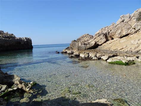 villa bord de mer dans domaine r 233 sidentiel de port d alon pr 232 s bandol et st cyr var 615968