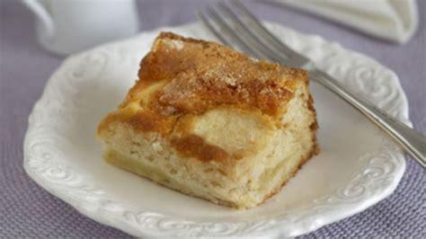 Delia Smith Wedding Cake Recipe Ogvinudskillelse Website