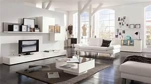 Deko wohnzimmer regal wohnzimmer modern wohnzimmer moderne for Deko wohnzimmer modern