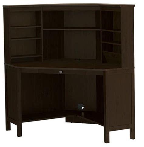 bush furniture corner desk assembly instructions o sullivan corner computer desk corner computer desk with