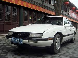shark8850 1984 Lincoln Town Car Specs, Photos
