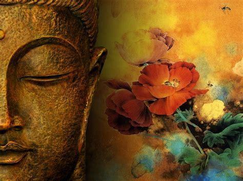 buddha pictures art nature