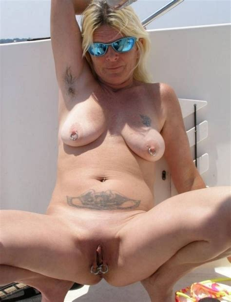 Mix amateur sex images with dirty British whores. Original picture #8