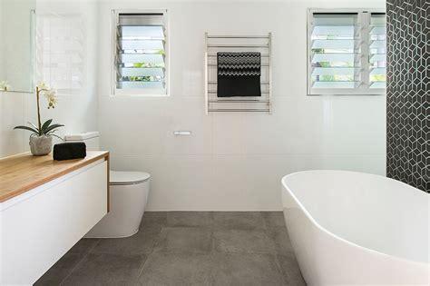 bathroom renovations brisbane brisbane bathroom company
