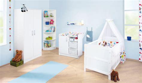 ma chambre de bébé chambre bébé avec armoire blanc
