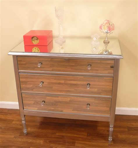 small dresser woodworking plans  woodworking