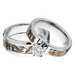 camouflage wedding ring sets best 25 wedding rings ideas on wedding decorations camo wedding