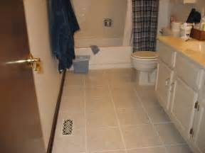 tile for small bathroom ideas bathroom small bathroom floor tile ideas bathroom renovations bathroom tile designs tiled