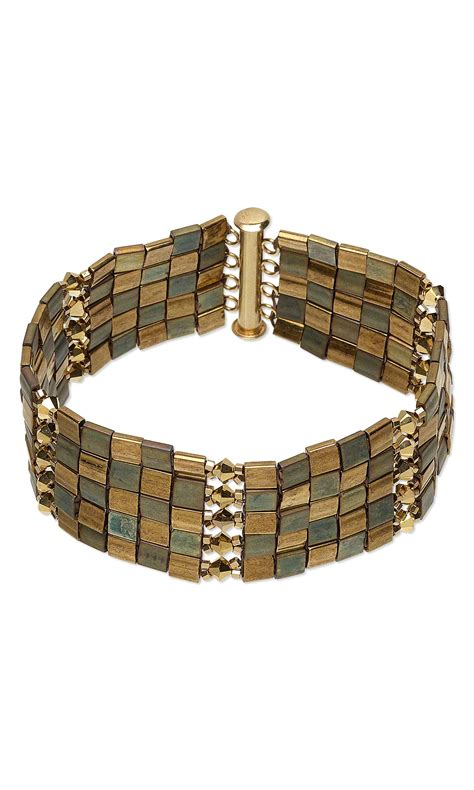 Jewelry Design  Multistrand Bracelet With Tila® Beads. Simple Engagement Rings. Braided Rings. Oblong Watches. Black Dial Mens Watches. Fitting Rings. Magnetic Beads. Jay Alvarrez Bracelet. 64 Carat Diamond