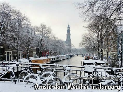amsterdam range weather amsterdam range weather 28 images amsterdam amsterdam weather weather in amsterdam weather