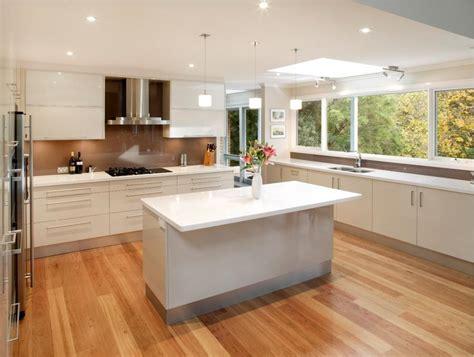 Modern Kitchen Photo Gallery