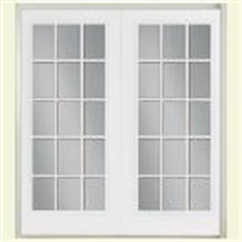 patio door patio doors doors the home depot in