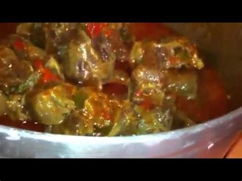 cuisine congolaise maman loboko cuisine congolaise malangwa na mikila