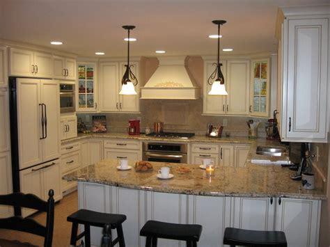 etagere cuisine bois etagere murale cuisine etagre murale modulable pour