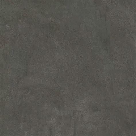 luvanto click 4mm grey slate tile vinyl flooring leader
