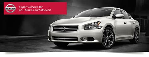 51870 Nissan Of Coupons by Nissan Service Coupons Specials Available Advantage Nissan