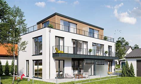 Immobilien Kaufen München Provisionsfrei by Neuer Immobilien Trend Keine Katze Mehr Im Sack Kaufen
